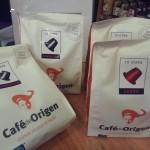 Koffie capsules nu verkrijgbaar