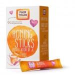 Honing Sticks